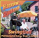 *Swingtied (CD)